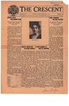 The Crescent - May 1, 1917