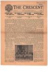 The Crescent - November 20, 1917