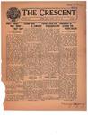 The Crescent - April 14, 1920