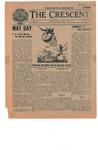 The Crescent - April 27, 1920