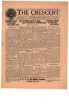 The Crescent - November 2, 1920