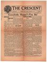 The Crescent - November 16, 1920