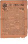 The Crescent - April 6, 1921