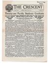 The Crescent - June 20, 1922