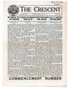 The Crescent - June 13, 1923