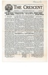 The Crescent - February 18, 1925