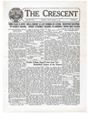 The Crescent - March 18, 1925
