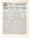 The Crescent - June 17, 1925