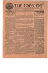 The Crescent - November 11, 1925