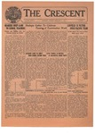The Crescent - February 3, 1926