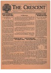 The Crescent - February 17, 1926