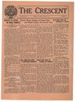 The Crescent - April 14, 1926