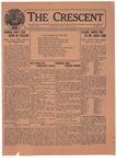 The Crescent - April 28, 1926