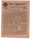 The Crescent - October 27, 1926