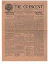 The Crescent - November 24, 1926