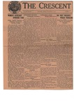 The Crescent - December 8, 1926