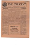 The Crescent - December 22, 1926