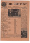 The Crescent - May 25, 1927