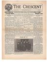 The Crescent - June 8, 1927