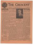 The Crescent - June 6, 1928