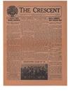 The Crescent - June 20, 1928