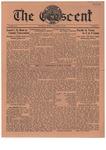 The Crescent - November 22, 1932