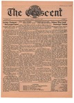 The Crescent - January 31, 1933