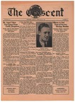 The Crescent - February 27, 1934