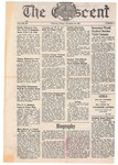 The Crescent - November 23, 1942