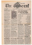 The Crescent - February 15, 1943