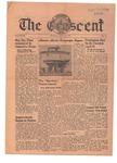 The Crescent - April 10, 1944