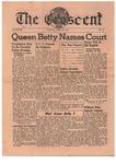 The Crescent - April 24, 1944