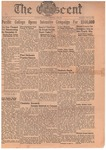 The Crescent - October 23, 1944