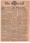 The Crescent - November 6, 1944