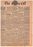 The Crescent - December 2, 1944