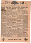The Crescent - December 18, 1944