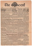 The Crescent - January 29, 1945
