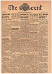 The Crescent - February 12, 1945