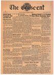 The Crescent - March 12, 1945