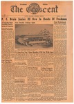 The Crescent - April 9, 1945