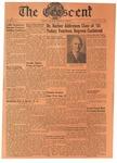 The Crescent - June 4, 1945