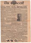 The Crescent - November 19, 1945