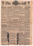 The Crescent - December 17, 1945