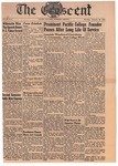 The Crescent - January 28, 1946