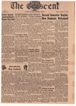 The Crescent - February 11, 1946