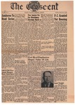 The Crescent - February 25, 1946