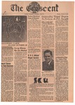 The Crescent - October 21, 1946