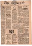 The Crescent - November 4, 1946