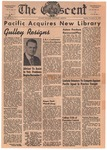 The Crescent - November 18, 1946