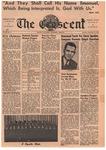The Crescent - December 16, 1946